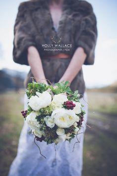 #nemoworkroom #mtnicholas #hollywallace #vintagelace #furstole Vintage Lace Gowns, Fur Stole, Vows, Photo Shoot, Marriage, Romantic, Wedding Dresses, Celebrities, Vintage Lace Dresses