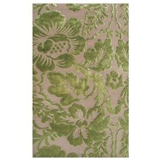 I pinned this Daza 5' x 8' Rug from the Rug Steals & Deals event at Joss and Main!