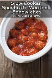 1000+ images about Paleo Meals on Pinterest | Paleo, All purpose ...