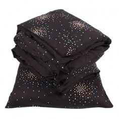 http://static.smallable.com/397299-thickbox/parure-de-lit-junior-stardust-gris-fonce.jpg