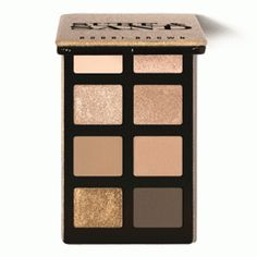 Bobby Brown Surf and Sand Palette