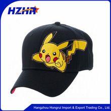 Adultos Grupo de Edad y Multi-Panel Panel Estilo Pokemon Pokemon Sombrero Sombrero