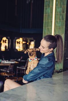 Dog Friendly Johannesburg - A Streetbar Named Desire, Parkwood Cutest Dogs, Dog Mom Gifts, Awkward Moments, Diy Stuffed Animals, Falling Down, All Dogs, Dog Friends, Dog Owners, Dog Treats