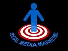4 Ways Having A Social Media Marketing Plan Can Save Efforts From Failing  - ITM Marketing Blog