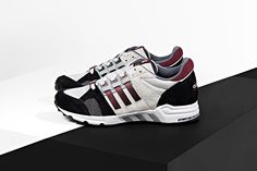 43451bda8ce Footpatrol Brings Some London Inspiration to the adidas Originals EQT  Running Cushion  93