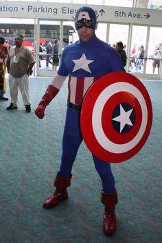Homemade-Captain-America-Costume.jpg 681×1.024 pixels
