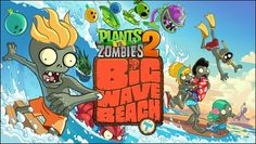 sprite plants vs zombies - Google Search