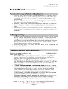 Professional Statement Examples Mortgage Loan Officer Resume Cover Letter  Mortgage Payoff .