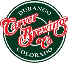 Get out and have a Raspberry Wheat at Carver Brewing Company in Durango, CO. We love this refreshing summer brew. Summer Brew, Best Family Vacations, Fun Vacations, Circle Game, All Beer, Brew Pub, Beer Signs, Good People, Amazing People