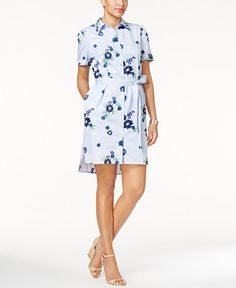 241dfe9d0 Shirtdress, Easter Holidays, Short Sleeve Dresses, Holiday Ideas, Ali,  Coupons, Blouse Dress, Coupon, Travel Ideas