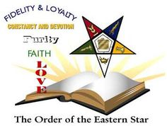 Masons And Eastern Stars Masonic Masonic Gifts, Masonic Art, Masonic Symbols, Religious Symbols, Parts Of A Circle, My Sisters Keeper, Star Images, Stars Craft, Eastern Star