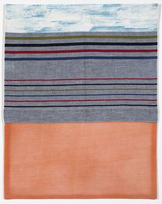 louise bourgeois. the fabric works.