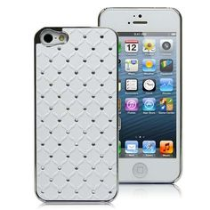 MORE http://grizzlygadgets.com/i-diamonds-studded-case The visual provide of this great phone is suddenly lost without accurate protection from white markings that the copy screen can very easily attract. It could shield the outer a part of all your cellphone because attached to its further stage of sheath insurance it. Price $15.00 BUY NOW http://grizzlygadgets.com/i-diamonds-studded-case