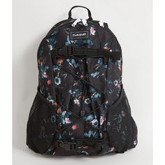 fd229bed55e2 Dakine Floral Backpack - Women  Bags in Floral