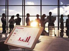 يوفر برنامج بوس مراقبة المخزون بسيطة لعمليات البيع بالتجزئة والمبيعات المتقدمة وإدارة الموظفين بطريقة فعالة. يمكن للراسمات نقطة بيع البرمجيات التعامل مع إدارة التجزئة الخاصة بك في أفضل طريقة ممكنة.