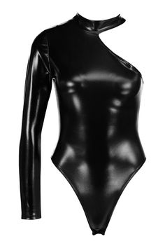 Leather Catsuit, Cute Woman, Billie Eilish, Fashion Beauty, Bodysuit, Clothes For Women, Elegant, Sweaters, How To Wear