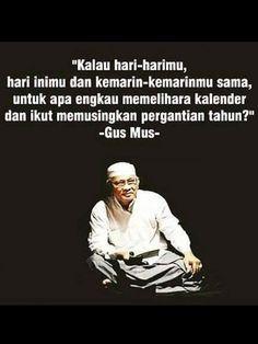 Gus Mus Quotes : quotes, Delivery, Order, Bringkod, Desain,, Desain, Latar, Belakang,, Kata-kata, Kutipan