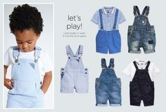 Laguna Blue | Younger Boys 3mths - 6yrs | Boys Clothing | Next Official Site - Page 10