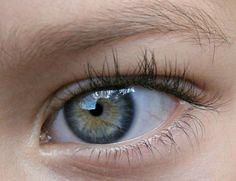 Infinito, hermoso, sublime.. #Puertasalalma #ojos #fotografia #photo #photograpy Lovely Eyes, Stunning Eyes, Pretty Eyes, Cool Eyes, Aesthetic Eyes, Aesthetic Images, Cara Delevingne Hair, Eye Study, Fotografia Tutorial
