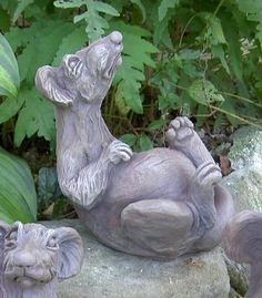 Lawrence Rat Beautiful Outdoor Items For Your Garden Or Patio! #outdoors #outdoordecor #design #exteriors #exteriorhomescapes #exteriorhomescapes.com