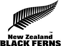 The Black Ferns are the current Women's Rugby World Cup champions. They have won four consecutive World Cups, winning the first International Rugby Board (IRB)-sponsored Cup in 1998, the 2002 World Cup in Barcelona, the 2006 World Cup in Edmonton, Canada, and the 2010 World Cup in London, England. The Black Ferns have participated in most WRWC events since its inauguration in 1991, only missing the 1994 championship in Scotland.