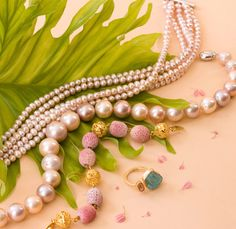 Philippines And Pearls On Pinterest