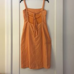 "Authentic Max Mara Dress...Stunning! Authentic Max Mara Dress. Never worn so like new. From shoulder to hem 40"". Stunning dress! MaxMara Dresses Midi"