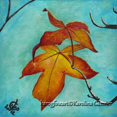 Acrylic Paintings, Collections, Art, Art Background, Kunst, Performing Arts, Art Education Resources, Artworks