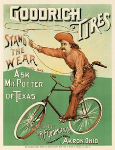 Oh My Home, Bicycle Brands, Bike Poster, Vintage Cycles, Different Sports, Tear Stains, Bicycle Art, Cycling Art, Old Ads