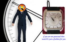 Vintage Watches For Sale, Watch Sale, Fashion Watches, Gift, Collection, Watch, Watches, Gifts