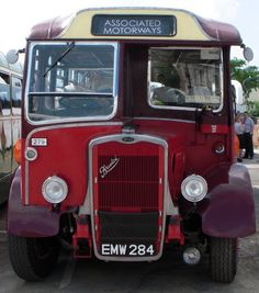 New Bus, Routemaster, Buses And Trains, North East England, Bus Coach, London Transport, Bus Station, Busses, Commercial Vehicle