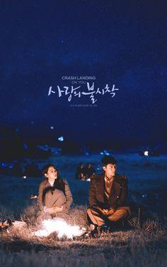 Hyun Bin, Descendants Of The Sun Wallpaper, Chines Drama, Giving Up On Life, Drama Fever, Cute Couple Art, Netflix, 3 Movie, Lee Jung