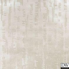 Sariya Taupe Glass Beads Texture Wallpaper  [CGS-83685] Home   Color: Taupe   DesignerWallcoverings.com   Luxury Wallpaper   @DW_LosAngeles   #Custom #Wallpaper #Wallcovering #Interiors