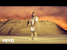 Farruko - Sunset (Official Video) ft. Shaggy, Nicky Jam - YouTube