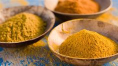 How to use vadouvan, the curry powder you need in your life