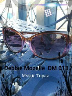 Tortoise and purple combo hand made acetate Mystic Topaz, Tortoise, Glasses, Purple, Fashion, Tortoise Turtle, Eyewear, Moda, Turtles