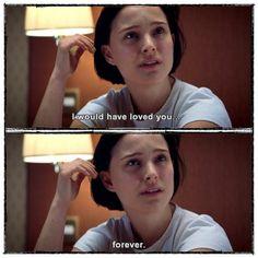 I would have loved you forever. | Flickr