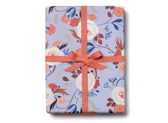 Indian Summer Wrap by Kelsey Garrity-Riley for Red Cap Cards #illustration
