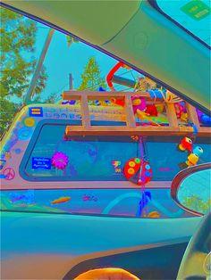 Hippie Wallpaper, Retro Wallpaper, Kids Wallpaper, Rainbow Aesthetic, Aesthetic Indie, Pink Aesthetic, Farris Wheel, Indie Photography, Baddie