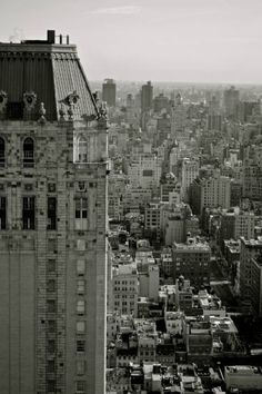 "Saatchi Art Artist Misha Dontsov; Photography, """"New York Dream"" Monotype"" #art"