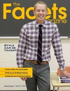 Facets Sep/Oct 2012 issue is now live!