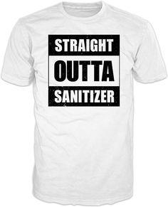 Sorry Ladies I/'m Gay Pride Funny Homosexual Humor Beard Joke Mens T-shirt