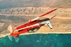 RAAF Pilatus PC-9/A - Photo supplied by Mark Ellis