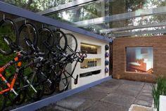 Revista Imóveis» Sustentabilidade é o lema da 2ª edição do CAD Casa Arte e Design