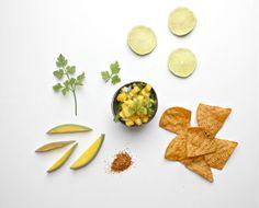 Manomasa tortilla chips and a mango salsa recipe 21st Birthday, Birthday Parties, Mango Salsa Recipes, Wedding Dj, Tortilla Chips, Corporate Events, Photo Booth, Birthdays, Led