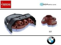 Výsledek obrázku pro Bmw e36 engine 1.6 1990 Bmw E36, Nerf, Engineering, Electronics, Toys, Activity Toys, Clearance Toys, Gaming, Technology