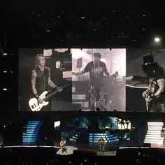 Guns N' Roses Fans (@GNR_Fans) | Twitter