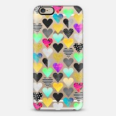 http://www.casetify.com/product/ulAsw_lovely/iphone6/261