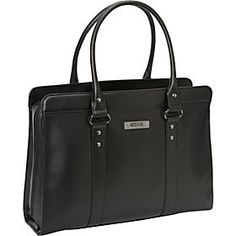 Women S Laptop Bags And Computer Love This Tote Leather Bag