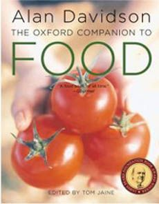 food books   Best Food Books - Books On Food